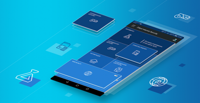 Zillya! Internet Security for Android 2.0