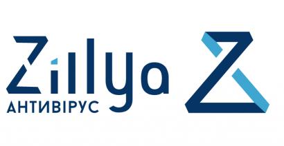 ТОВ «Олайті Сервіс» (ТМ Zillya!) змінює банківські реквізити